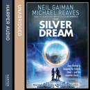 The Silver Dream (Interworld, Book 2) - eAudiobook