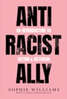 Anti-Racist Ally - eBook