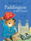 Paddington at the Tower - eBook