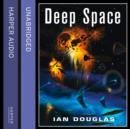 Deep Space - eAudiobook