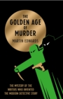 The Golden Age of Murder - eBook