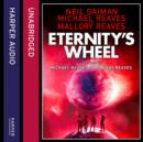 Eternity's Wheel (Interworld, Book 3) - eAudiobook