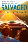 Salvaged (Saints of Denver, Book 4) - eBook