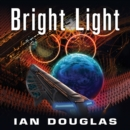 Bright Light - eAudiobook