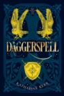 Daggerspell - eBook