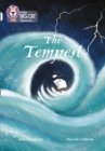 The Tempest : Band 17/Diamond - Book