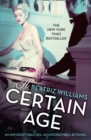 A Certain Age - eBook