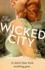 The Wicked City - eBook