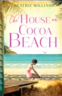 The House on Cocoa Beach - Book