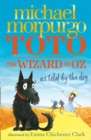 Toto : The Wizard of Oz as Told by the Dog - Book