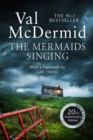 The Mermaids Singing - Book