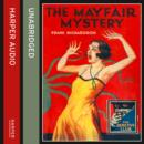 The Mayfair Mystery : 2835 Mayfair - eAudiobook