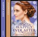 Happily Ever After - eAudiobook