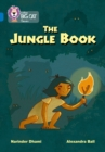 The Jungle Book : Band 16/Sapphire - Book