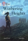 Wuthering Heights : Band 17/Diamond - Book