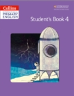 International Primary English Student's Book 4 - Book