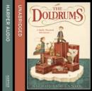 The Doldrums - eAudiobook
