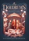 The Doldrums and the Helmsley Curse - Book