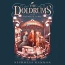 The Doldrums and the Helmsley Curse - eAudiobook