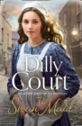 Dilly Court Untitled 4 - Book