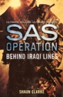 Behind Iraqi Lines (SAS Operation) - eBook