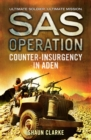 Counter-insurgency in Aden (SAS Operation) - eBook