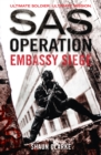 Embassy Siege (SAS Operation) - eBook