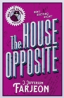 The House Opposite - eBook