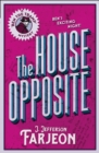 The House Opposite - Book