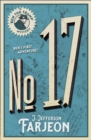 No. 17 - eBook