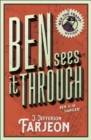 Ben Sees It Through - Book