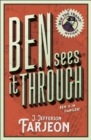 Ben Sees It Through - eBook