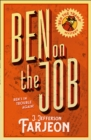 Ben on the Job - eBook