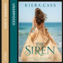 The Siren - eAudiobook