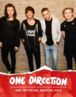 One Direction: The Official Annual 2016 - eBook
