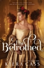 The Betrothed - Book