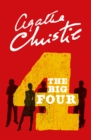 The Big Four - Book