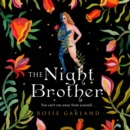 The Night Brother - eAudiobook