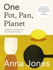 One : The Only Way to Cook for You, Your Family and the Planet - Book