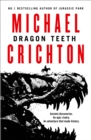 Dragon Teeth - Book