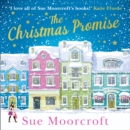 The Christmas Promise: The cosy Christmas book you won't be able to put down! - eAudiobook