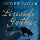 Fireside Gothic - eAudiobook