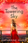 The Towering Sky - Book