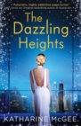 The Dazzling Heights - Book