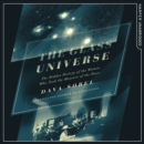The Glass Universe: The Hidden History of the Women Who Took the Measure of the Stars - eAudiobook