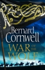 War of the Wolf - Book