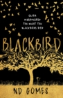 Blackbird - Book