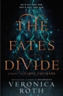 The Fates Divide (Carve the Mark, Book 2) - eBook