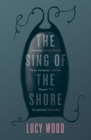The Sing of the Shore - Book