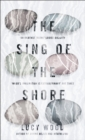 The Sing of the Shore - eBook